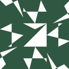 PatTaylor5's avatar