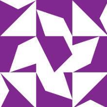 Pattaz_2000's avatar