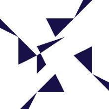 pattone's avatar