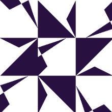 pattont's avatar