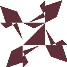 Patz123's avatar