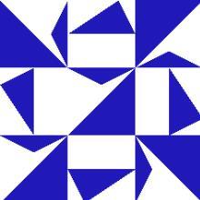 pau320's avatar