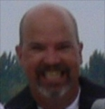 Paul Adare