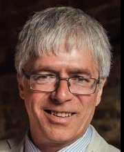 Paul Herber