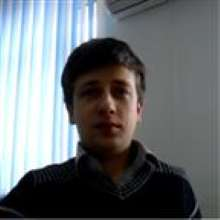 Paul Kotov