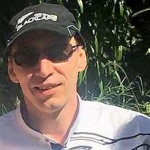 Paul White (NZ)