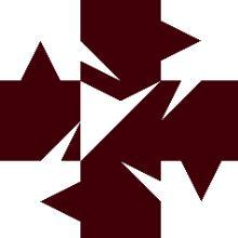 Paul-5's avatar