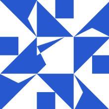 Paul-BFBC's avatar