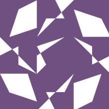 Paul-CC's avatar