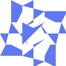 paul-gilbert's avatar