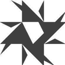 Paul.B's avatar