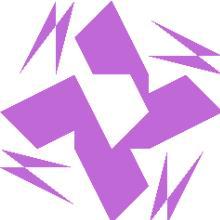 Paul2k's avatar