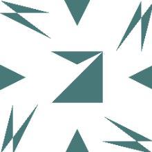 paul7diesel's avatar