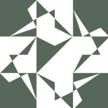 Paul_1233000's avatar