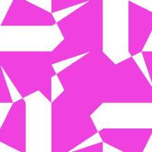 Paul_412's avatar