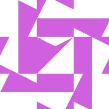Paul_Di's avatar