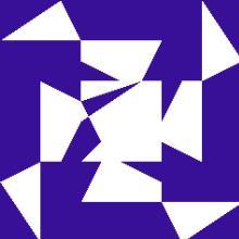 Paul_Loefstedt's avatar