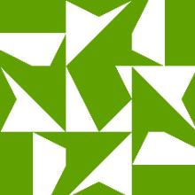 Paul_X's avatar