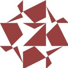 paulaann7's avatar