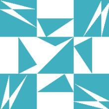 Paulaner011's avatar