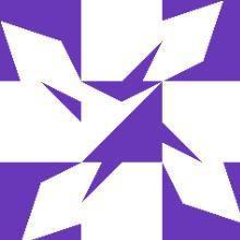 paulbrown83's avatar