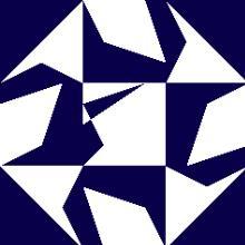 PaulByrneZP's avatar
