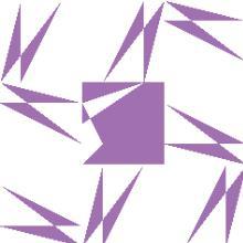 PaulC100's avatar