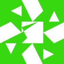 paulc101010101's avatar