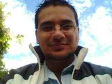 paulcc84's avatar