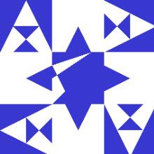 PaulCHST's avatar