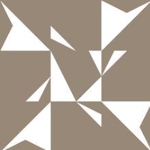 PaulCr1251's avatar