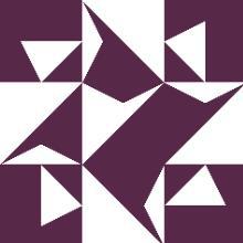 pauldemonkey's avatar