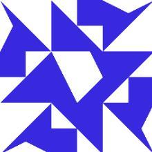 PaulDotNet's avatar