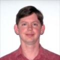PaulE's avatar