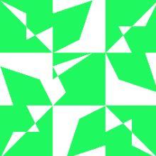 PaulEm's avatar