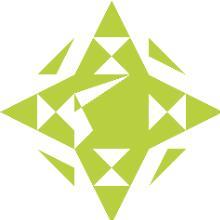 paulfarber21's avatar