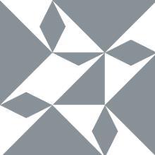 PaulFXH's avatar