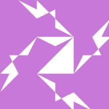 PaulHarman's avatar
