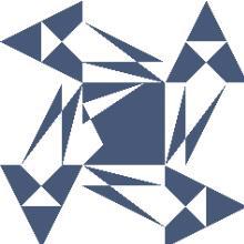 Paulimk's avatar