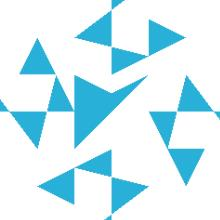 paulitaf101's avatar