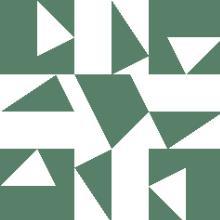 paulixml's avatar