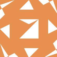PaulJ7's avatar