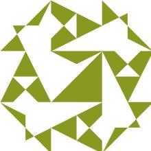 PaulJM69's avatar