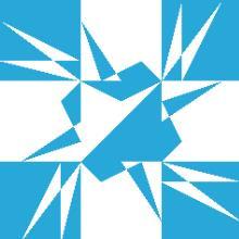 paullantz's avatar