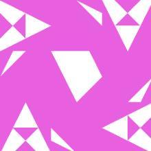 paulm1's avatar