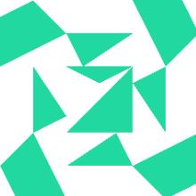 PAULMacRaeat3130's avatar