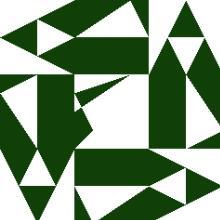 paulmca's avatar