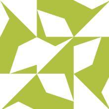PaulMVF's avatar