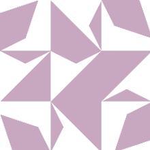 paulnbond's avatar