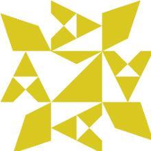 paulo3011's avatar